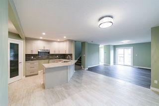 Main Photo: 12123 80 Street in Edmonton: Zone 05 House Half Duplex for sale : MLS®# E4131603