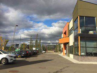 Photo 3: 101 1803 91 Street in Edmonton: Zone 53 Retail for lease : MLS®# E4132578