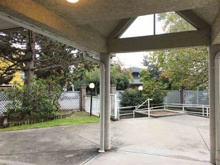 Photo 2: 204 7011 BLUNDELL Road in Richmond: Brighouse South Condo for sale : MLS®# R2317049