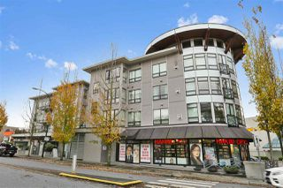"Photo 15: 204 935 W 16TH Street in North Vancouver: Hamilton Condo for sale in ""GATEWAY"" : MLS®# R2320288"
