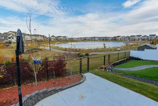 Main Photo: 12268 168 Avenue in Edmonton: Zone 27 House for sale : MLS®# E4134856