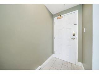 Photo 3: 20 1215 BRUNETTE Avenue in Coquitlam: Maillardville Townhouse for sale : MLS®# R2320781