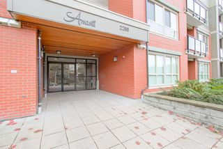 "Photo 19: 104 2288 WELCHER Avenue in Port Coquitlam: Central Pt Coquitlam Condo for sale in ""AMANTI"" : MLS®# R2321537"