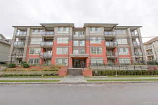 "Photo 20: 104 2288 WELCHER Avenue in Port Coquitlam: Central Pt Coquitlam Condo for sale in ""AMANTI"" : MLS®# R2321537"