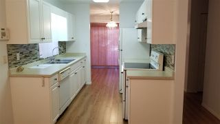 """Photo 3: 31 15020 66A Avenue in Surrey: East Newton Townhouse for sale in """"SULLIVAN MEWS"""" : MLS®# R2323550"""