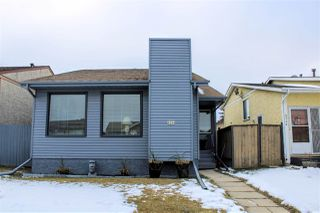 Main Photo: 4344 38 Street NW in Edmonton: Zone 29 House for sale : MLS®# E4136748