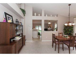 "Photo 5: 35 8555 209 Street in Langley: Walnut Grove Townhouse for sale in ""Autumnwood - Walnut Grove"" : MLS®# R2327896"