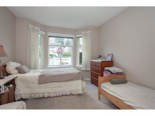 "Photo 15: 35 8555 209 Street in Langley: Walnut Grove Townhouse for sale in ""Autumnwood - Walnut Grove"" : MLS®# R2327896"