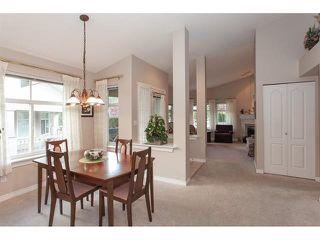 "Photo 6: 35 8555 209 Street in Langley: Walnut Grove Townhouse for sale in ""Autumnwood - Walnut Grove"" : MLS®# R2327896"