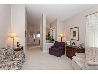 "Photo 4: 35 8555 209 Street in Langley: Walnut Grove Townhouse for sale in ""Autumnwood - Walnut Grove"" : MLS®# R2327896"