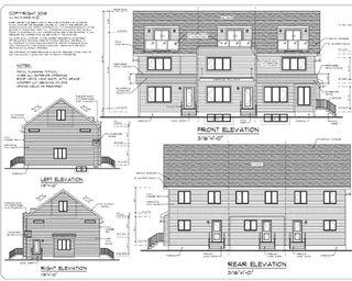 Main Photo:  in Edmonton: Zone 21 House for sale : MLS®# E4139525
