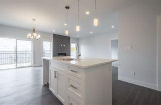 Photo 12: 15 4517 190A Street in Edmonton: Zone 20 Townhouse for sale : MLS®# E4139574