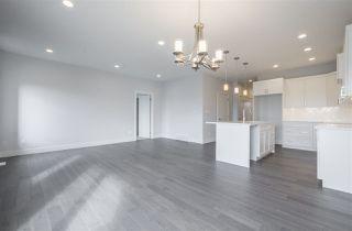 Photo 15: 15 4517 190A Street in Edmonton: Zone 20 Townhouse for sale : MLS®# E4139574