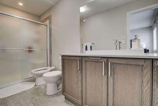 Photo 22: 22134 89 Avenue in Edmonton: Zone 58 House Half Duplex for sale : MLS®# E4140413