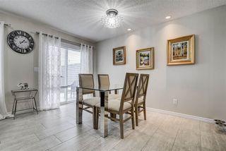 Photo 12: 22134 89 Avenue in Edmonton: Zone 58 House Half Duplex for sale : MLS®# E4140413