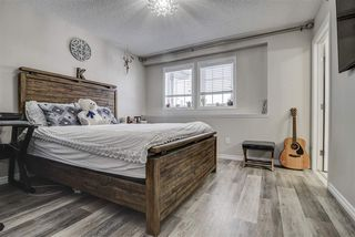Photo 23: 22134 89 Avenue in Edmonton: Zone 58 House Half Duplex for sale : MLS®# E4140413