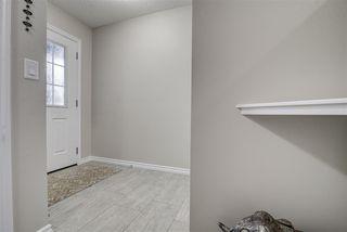 Photo 4: 22134 89 Avenue in Edmonton: Zone 58 House Half Duplex for sale : MLS®# E4140413