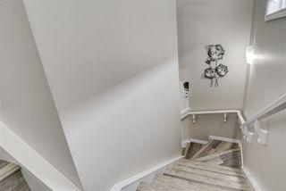 Photo 17: 22134 89 Avenue in Edmonton: Zone 58 House Half Duplex for sale : MLS®# E4140413