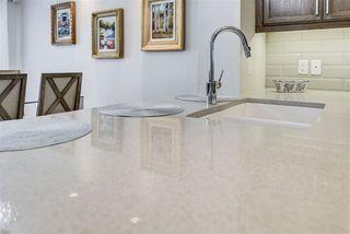 Photo 11: 22134 89 Avenue in Edmonton: Zone 58 House Half Duplex for sale : MLS®# E4140413