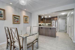 Photo 2: 22134 89 Avenue in Edmonton: Zone 58 House Half Duplex for sale : MLS®# E4140413