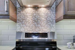 Photo 10: 22134 89 Avenue in Edmonton: Zone 58 House Half Duplex for sale : MLS®# E4140413