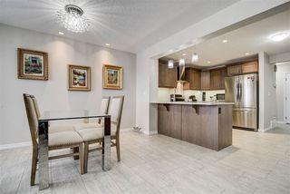 Photo 13: 22134 89 Avenue in Edmonton: Zone 58 House Half Duplex for sale : MLS®# E4140413