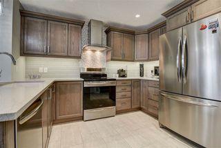 Photo 7: 22134 89 Avenue in Edmonton: Zone 58 House Half Duplex for sale : MLS®# E4140413