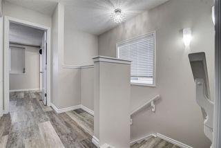Photo 18: 22134 89 Avenue in Edmonton: Zone 58 House Half Duplex for sale : MLS®# E4140413
