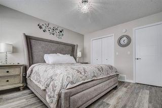 Photo 20: 22134 89 Avenue in Edmonton: Zone 58 House Half Duplex for sale : MLS®# E4140413