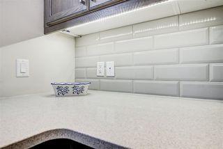Photo 9: 22134 89 Avenue in Edmonton: Zone 58 House Half Duplex for sale : MLS®# E4140413