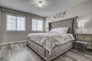 Photo 19: 22134 89 Avenue in Edmonton: Zone 58 House Half Duplex for sale : MLS®# E4140413