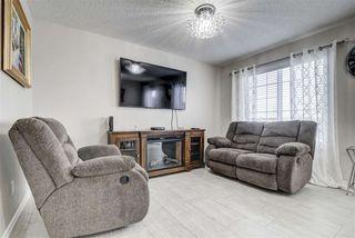 Photo 14: 22134 89 Avenue in Edmonton: Zone 58 House Half Duplex for sale : MLS®# E4140413