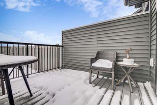 Photo 27: 22134 89 Avenue in Edmonton: Zone 58 House Half Duplex for sale : MLS®# E4140413
