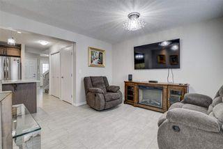 Photo 15: 22134 89 Avenue in Edmonton: Zone 58 House Half Duplex for sale : MLS®# E4140413
