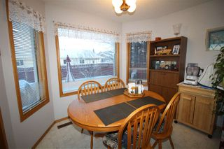 Photo 11: 10528 110 Street: Westlock House for sale : MLS®# E4140523