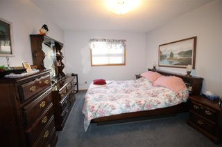 Photo 15: 10528 110 Street: Westlock House for sale : MLS®# E4140523