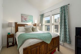 """Photo 11: 1777 E 20TH Avenue in Vancouver: Victoria VE Townhouse for sale in """"CEDAR COTTAGE Townhomes-Gow Bloc"""" (Vancouver East)  : MLS®# R2333733"""