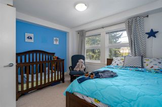 "Photo 12: 1777 E 20TH Avenue in Vancouver: Victoria VE Townhouse for sale in ""CEDAR COTTAGE Townhomes-Gow Bloc"" (Vancouver East)  : MLS®# R2333733"
