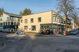 "Photo 27: 1777 E 20TH Avenue in Vancouver: Victoria VE Townhouse for sale in ""CEDAR COTTAGE Townhomes-Gow Bloc"" (Vancouver East)  : MLS®# R2333733"