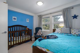 "Photo 19: 1777 E 20TH Avenue in Vancouver: Victoria VE Townhouse for sale in ""CEDAR COTTAGE Townhomes-Gow Bloc"" (Vancouver East)  : MLS®# R2333733"