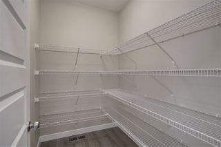 Photo 15: 3071 Coughlan Lane in Edmonton: Zone 55 House for sale : MLS®# E4140870