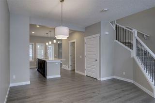 Photo 7: 3071 Coughlan Lane in Edmonton: Zone 55 House for sale : MLS®# E4140870