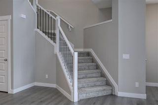 Photo 3: 3071 Coughlan Lane in Edmonton: Zone 55 House for sale : MLS®# E4140870