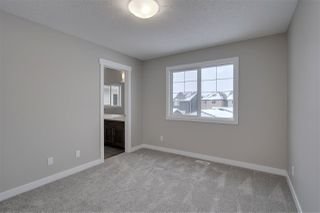 Photo 24: 3071 Coughlan Lane in Edmonton: Zone 55 House for sale : MLS®# E4140870