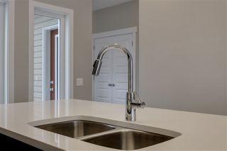 Photo 13: 3071 Coughlan Lane in Edmonton: Zone 55 House for sale : MLS®# E4140870