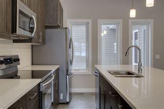 Photo 12: 3071 Coughlan Lane in Edmonton: Zone 55 House for sale : MLS®# E4140870