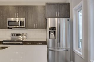 Photo 14: 3071 Coughlan Lane in Edmonton: Zone 55 House for sale : MLS®# E4140870
