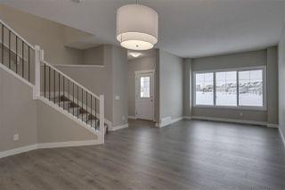 Photo 5: 3071 Coughlan Lane in Edmonton: Zone 55 House for sale : MLS®# E4140870