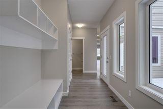 Photo 19: 3071 Coughlan Lane in Edmonton: Zone 55 House for sale : MLS®# E4140870