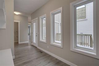 Photo 18: 3071 Coughlan Lane in Edmonton: Zone 55 House for sale : MLS®# E4140870